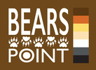 BEARSPOINT